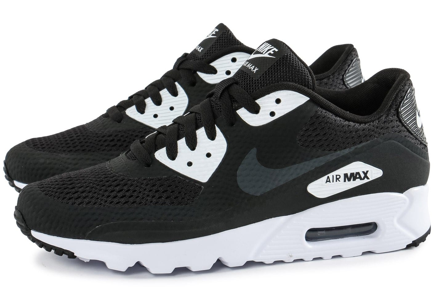 nike air max 90 ultra essential homme d94432d12ef8