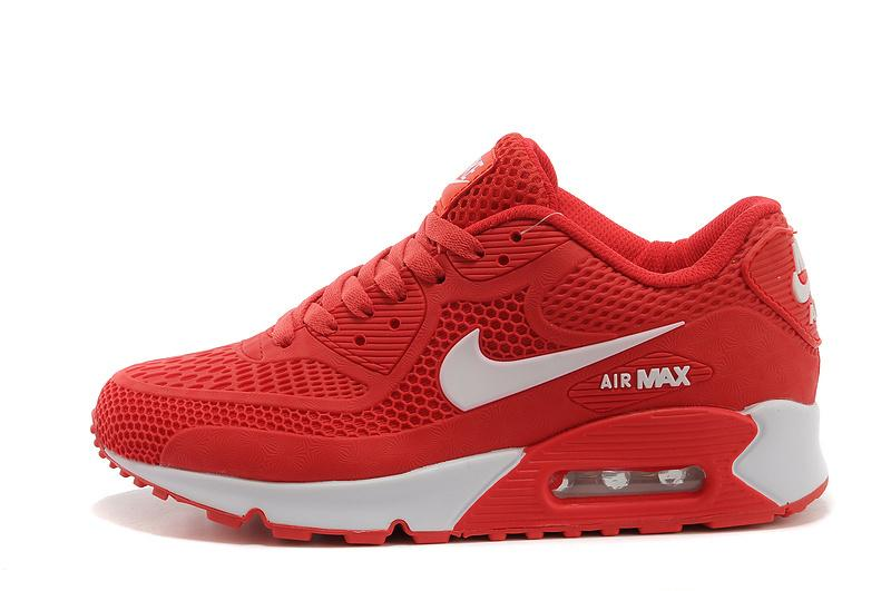 check out f2d75 47ec2 nike sportswear air max 90 femme 1