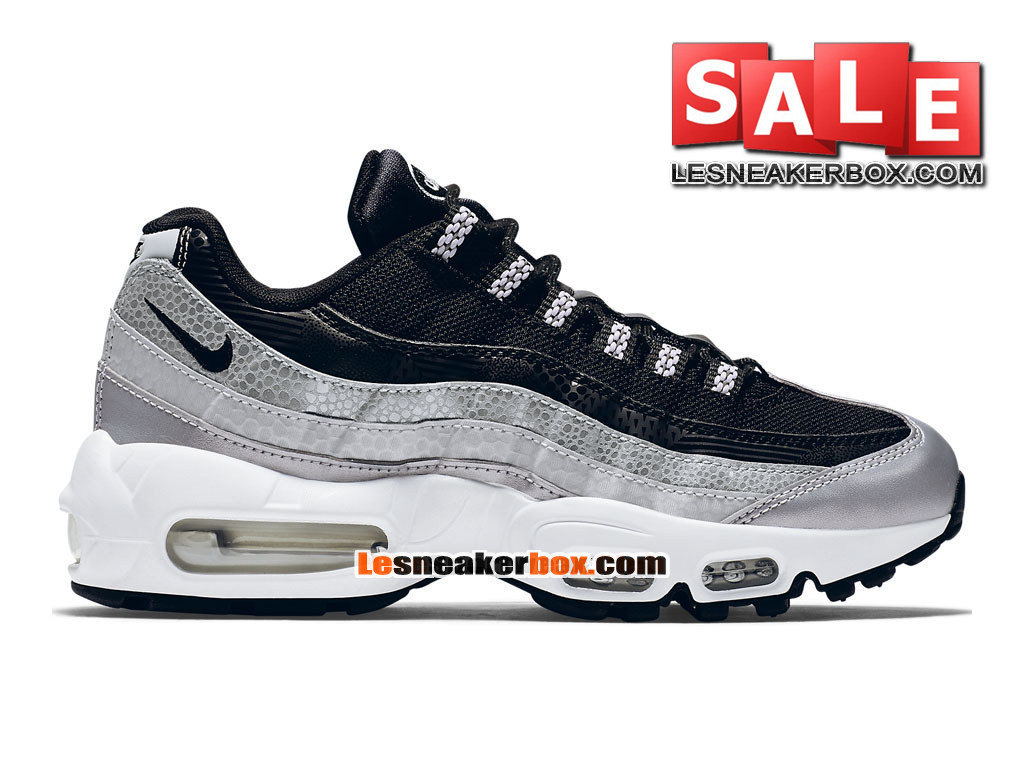 acheter pas cher a66fa df83f nike air max 95 homme soldes