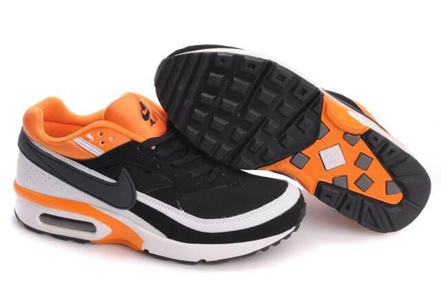 c5566bf19 where to buy hommes nike air max bw tout oranger 44a38 b8c06