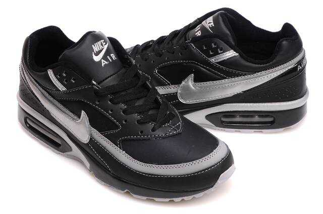 wholesale dealer da223 7710a ... best price nike air max classic bw noir chaussures air max  boutiqueenligne france retro. nike