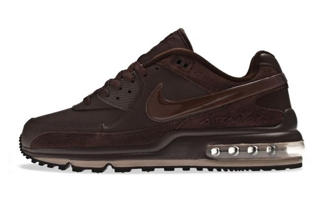 air max ltd 2 homme