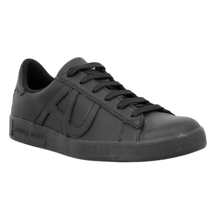 basket basket armani chaussure femme armani femme femme chaussure chaussure chaussure armani basket BQrEedCxWo