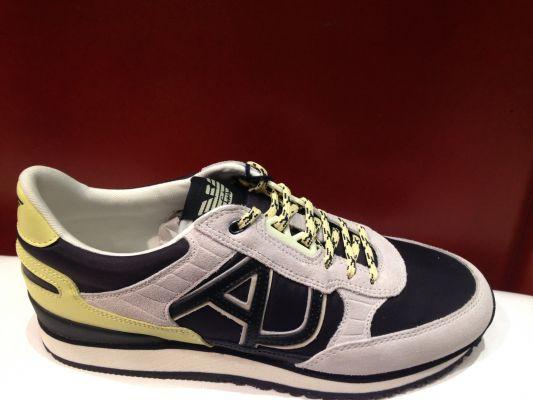 3c94d33477645 chaussure armani nouvelle collection 1