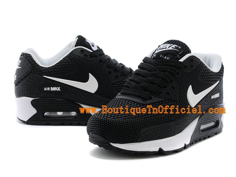 chaussure air max enfant 1