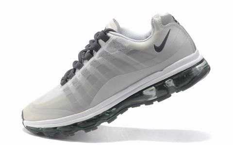 9f377cd490b6f9 la redoute chaussure air max 1