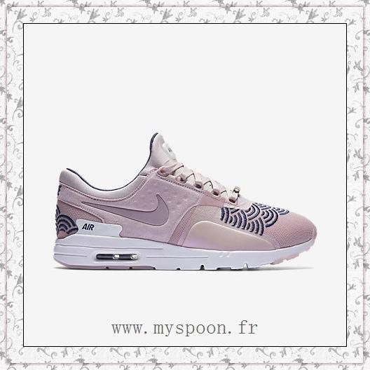 Lot Lot De Max De Chaussure Air nO0qxBa1w