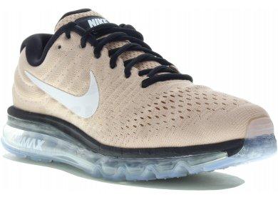 02e1ddcc0ac site de chaussure air max