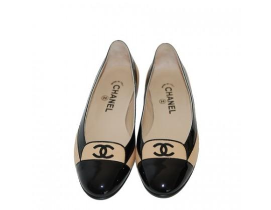 Dernière Collection chaussure chanel ballerine - chaussure chanel ballerine  impact tr noir.chaussure chanel ballerine se concentre sur l effort de  faire des ... d884a7b3558