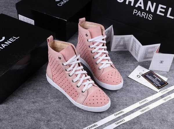 ee44c1a6a44a chaussure chanel ete 2014 1