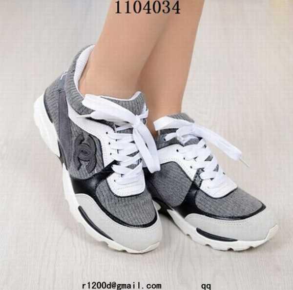 chaussure chanel femme prix d50585c7a1a