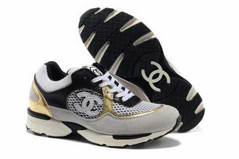 chaussure chanel prix 1 f8ab51c7246