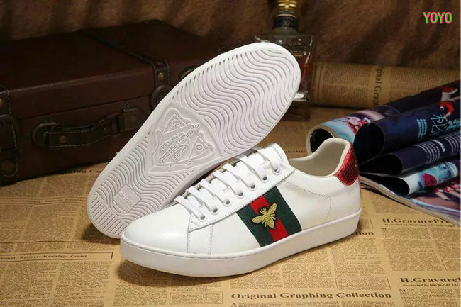 chaussure gucci basket 1 1713b1a9b001