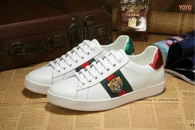 4ffac5676317 chaussure gucci femme 1