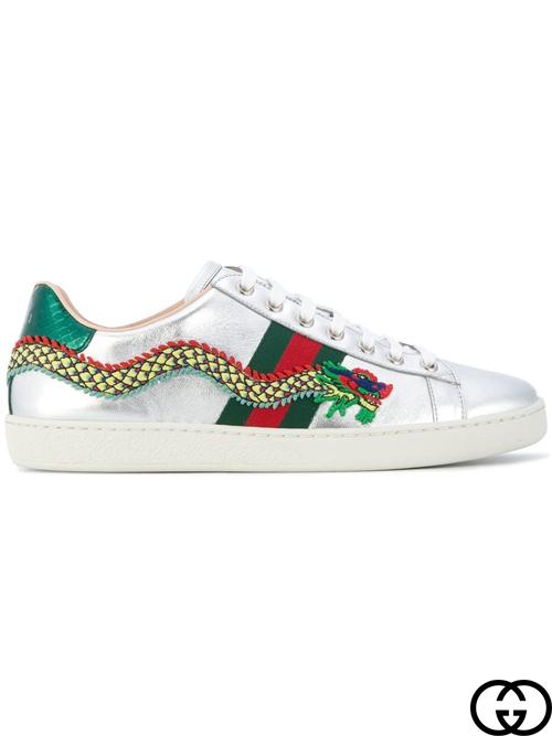 749ee3d5d6a7 Gucci Slippers Doublées De Fourrure Renard 1063black Homme Chaussures,gucci  soldes,gucci suisse,