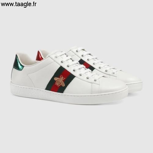 chaussure gucci femme aliexpress cd61172fcdb