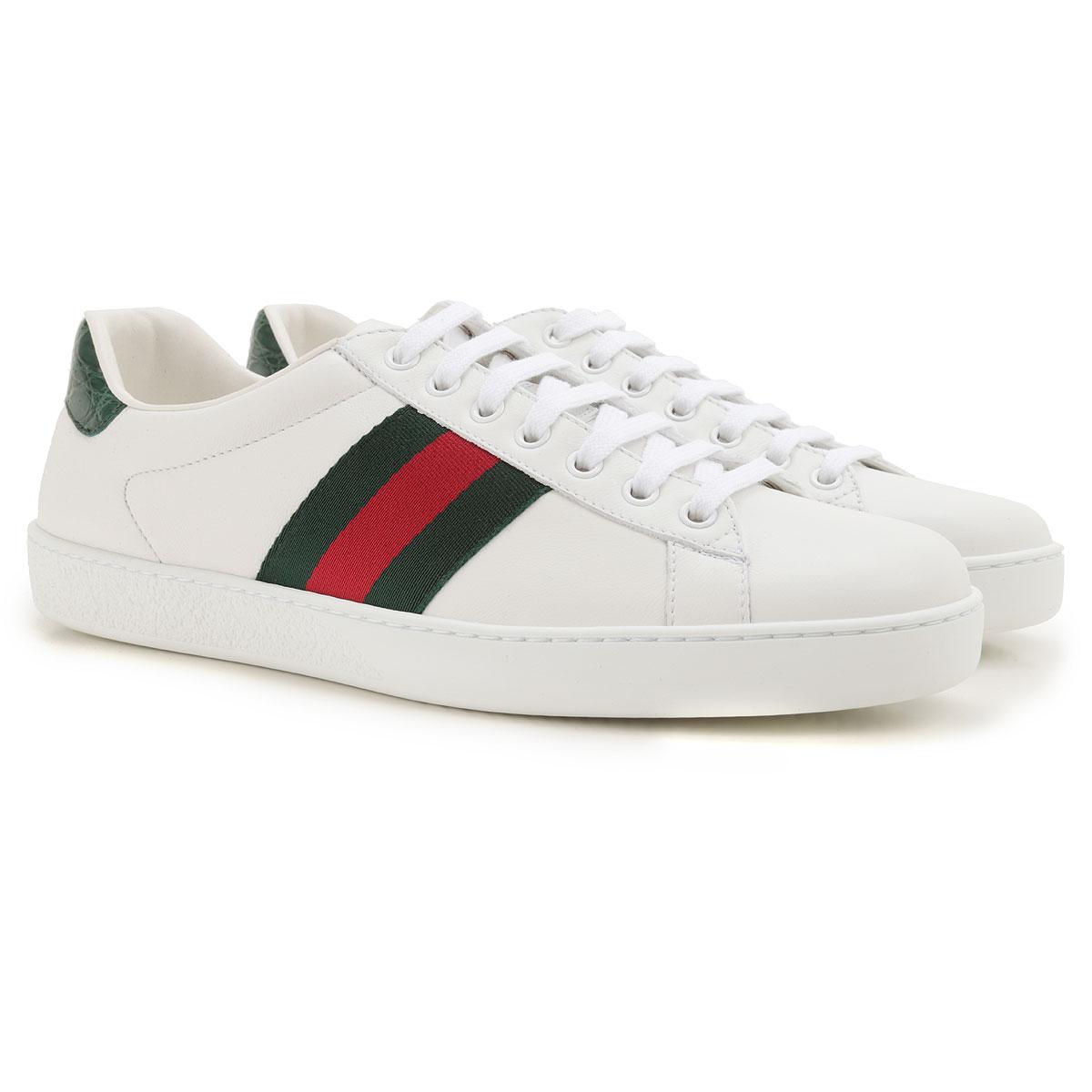 chaussure gucci garcon 2cb57b41ebcc