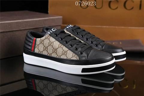 chaussures gucci homme 2012 ... pub puma chaussure 2012 chaussure puma  taille. 48EUR, chaussures gucci homme 2012 pas cher,gucci chaussure femme  2013 ... 5feaaae68e5