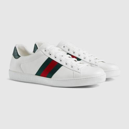 5a052ecf319a chaussure gucci homme basket 1