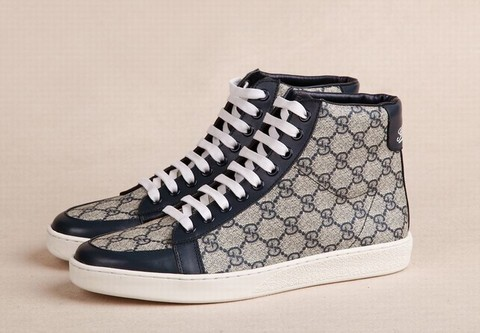 a8cc6db9b05311 chaussure gucci homme nouvelle collection 1