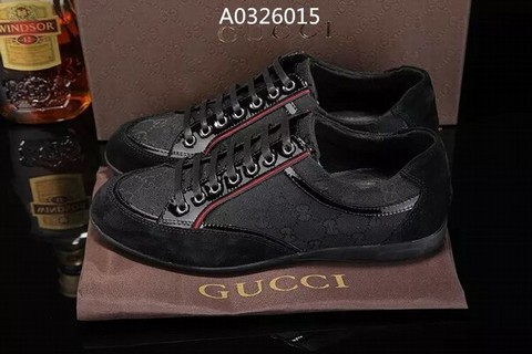 b72061a3c7be69 chaussure gucci pour bebe,basket gucci femme nouvelle collection,chaussures  gucci homme 2011