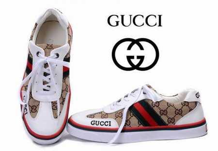 790c275a6950 chaussure de marque femme gucci chaussures gucci enfant chaussure gucci  blanc homme228533117789 1 basket gucci grise,chaussure gucci enfant euro  sprint ...
