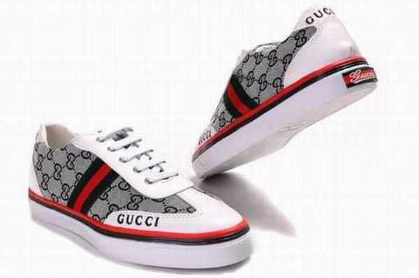 94480ae30581 chaussure gucci foot en salle,prix chaussure gucci pour homme,gucci 88066 gucci  chaussure grise,gucci ...