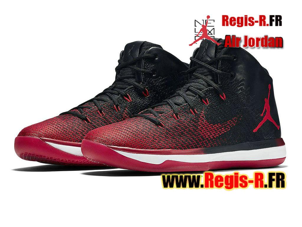 Jordan Basketball Basketball Jordan Jordan Jordan Chaussure Basketball Chaussure Chaussure Jordan Chaussure Basketball qgxgwXEvr