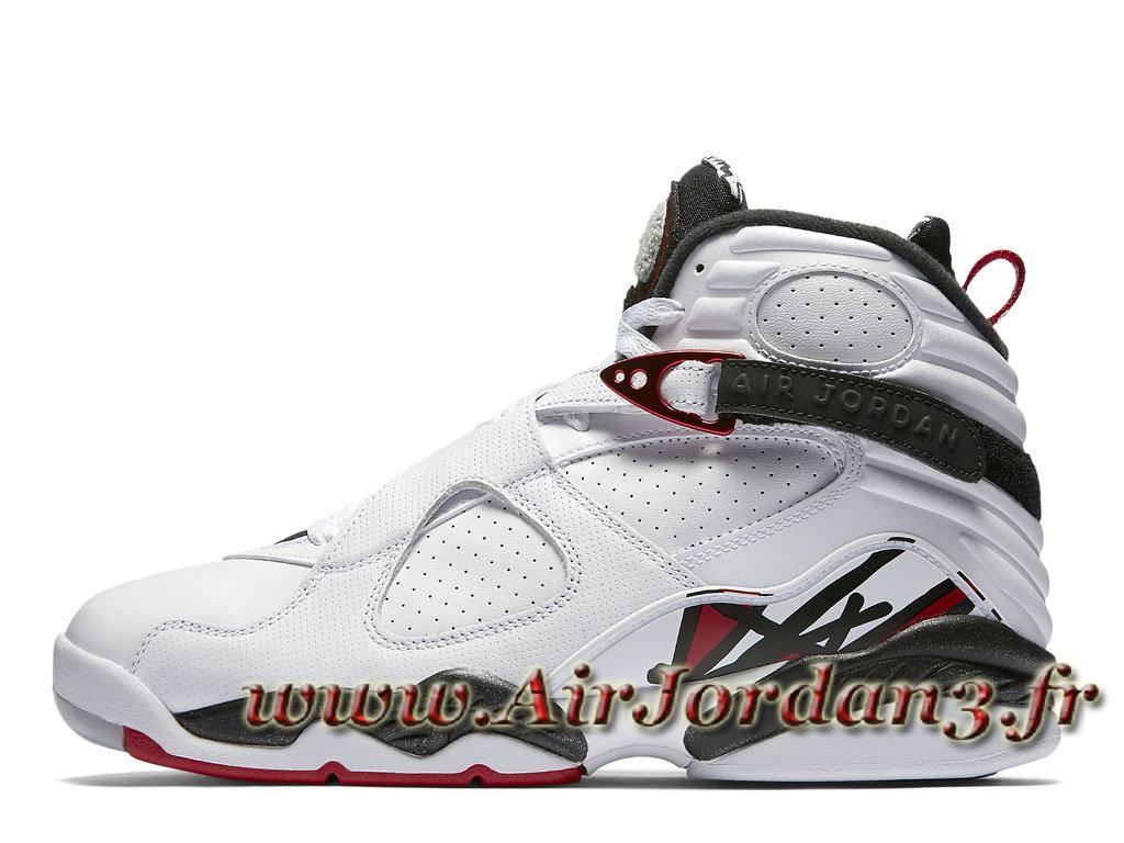 nouveau concept 5f997 3b8cd Chaussure Jordan Chaussure Jordan Chaussure Prix Homme ...
