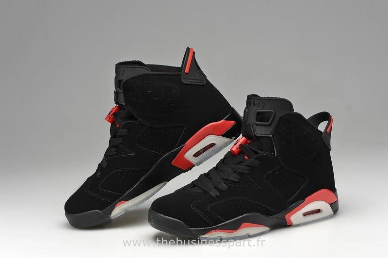pas mal 04434 a8185 vente de chaussure jordan pas cher