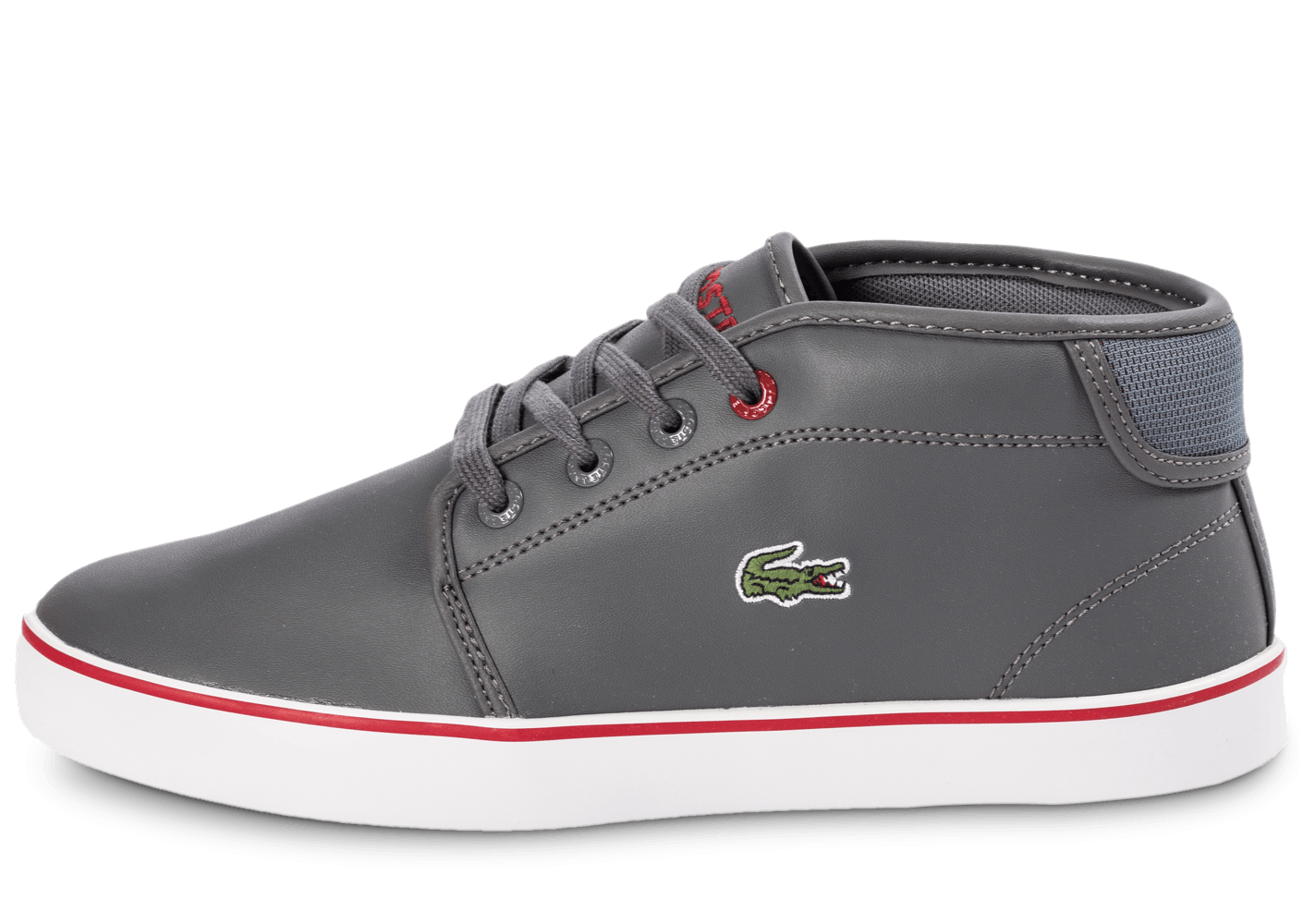 ca66236fadb Chaussure Chaussure Lacoste Lacoste Chaussure Ado Lacoste Ado Ado Chaussure  wZ61Xqw