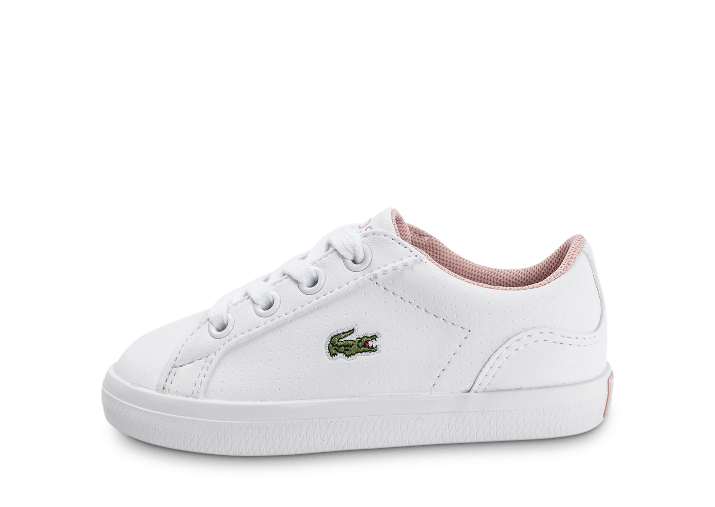 Lacoste Chaussure Chaussure Lacoste Bebe Fille Fille Chaussure Lacoste Bebe Bebe 0USvgTqx