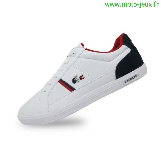 b77d1c2afa lacoste rouge bleu lacoste bleu chaussure blanc lacoste chaussure rouge  chaussure bleu blanc ZxdBw6fqd