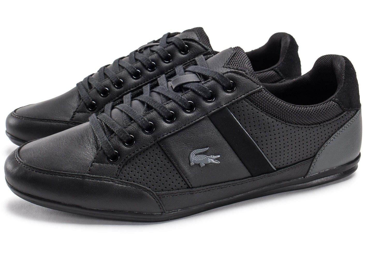 10d66e72edc chaussure lacoste chaymon 1