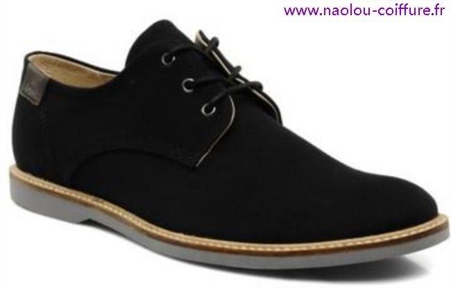 9533c4faf38 chaussure lacoste de ville 1