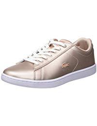 76ad25d880 Chaussure Chaussure Femme Amazon Lacoste Lacoste w85qvdx6B