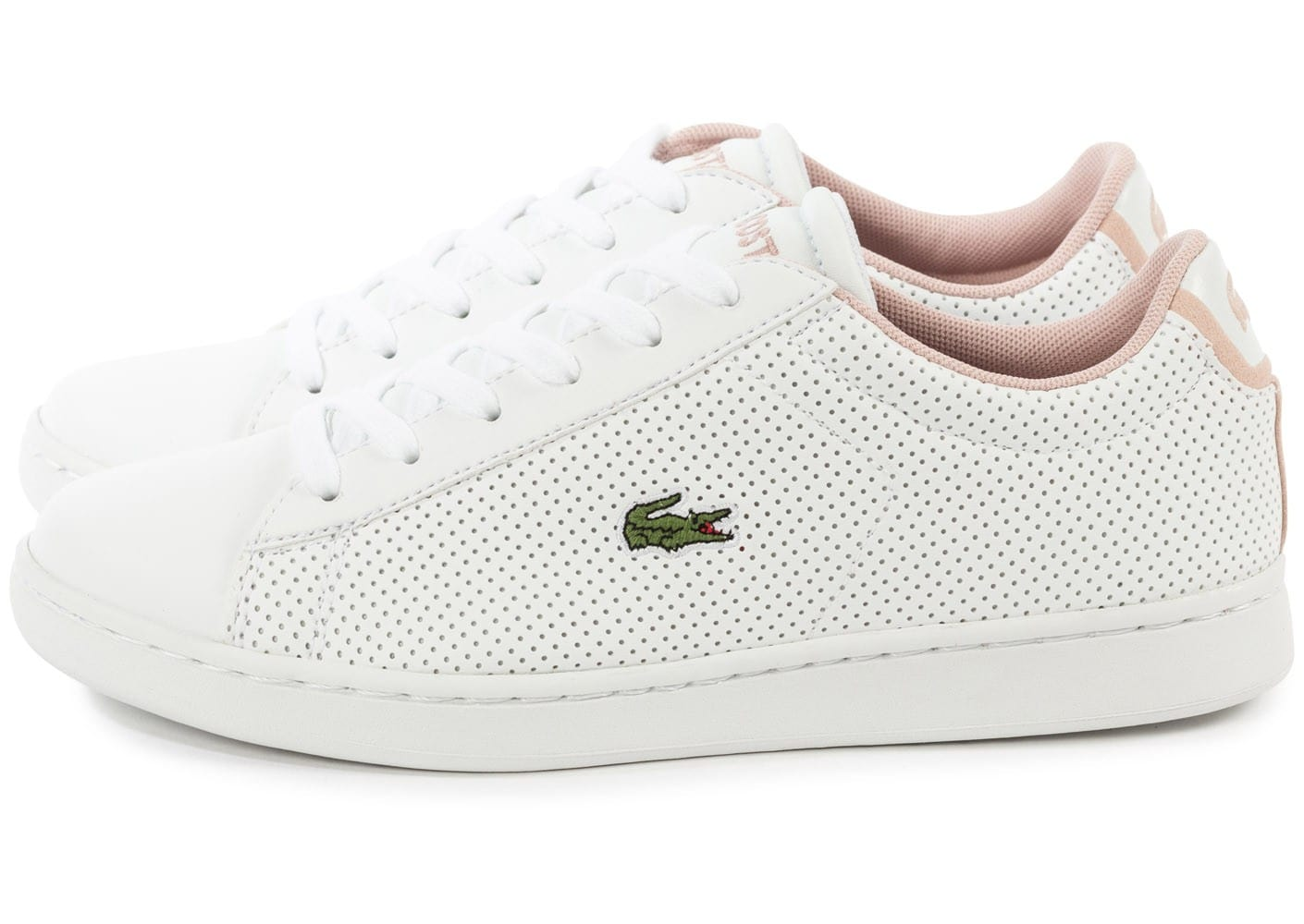 27fbb95d62 Blanche Chaussure Chaussure Femme Lacoste Femme Blanche Lacoste ntYxqqfdw