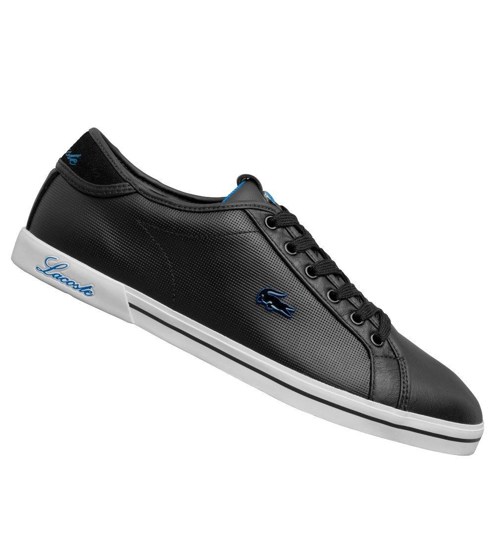 b362ea18e0 chaussure lacoste foot locker 1