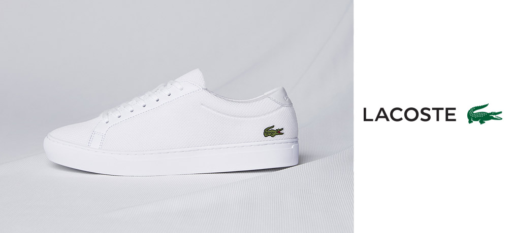 0342df9986 Lacoste Lacoste Collection Chaussure Nouvelle Homme Collection Nouvelle Chaussure  Lacoste Chaussure Homme fqwtpnE