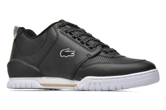 47deb871ef6 Chaussure Lacoste Indiana Lacoste Chaussure Indiana Chaussure Indiana  Lacoste Chaussure Lacoste Indiana YSxUqpqw