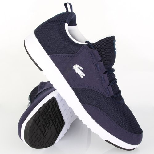 3c9185cbf69 chaussure lacoste light 01 femme 1