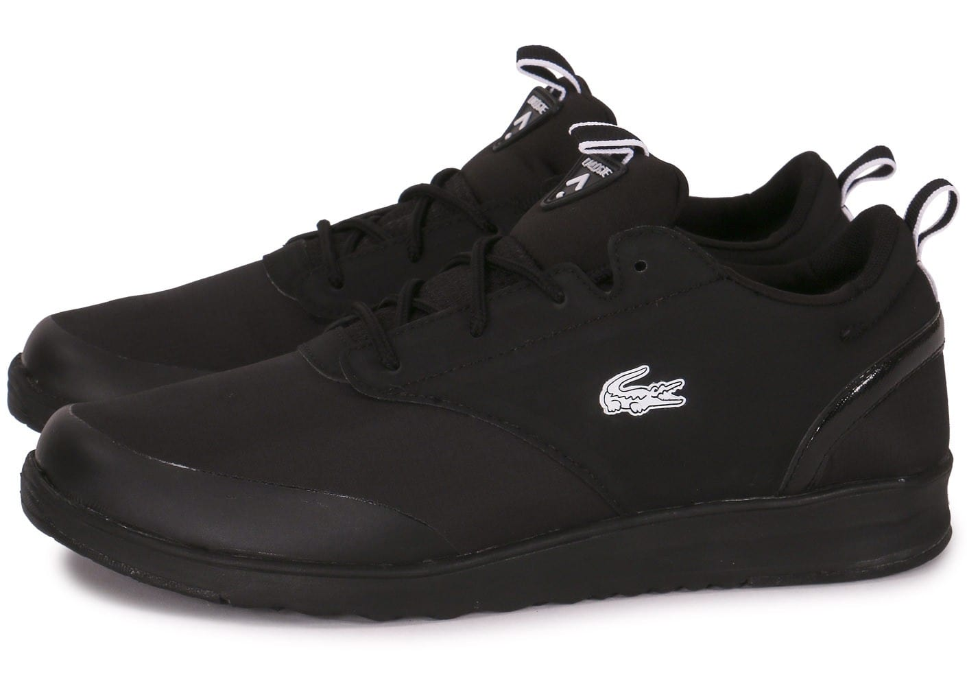 b8d344f3259 chaussure lacoste light homme