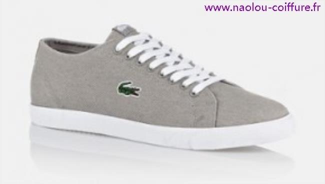 24afa4a6830 Nouvelle Collection Lacoste Lacoste Chaussure Chaussure Collection Chaussure  Collection Nouvelle Lacoste Nouvelle A6wzpq
