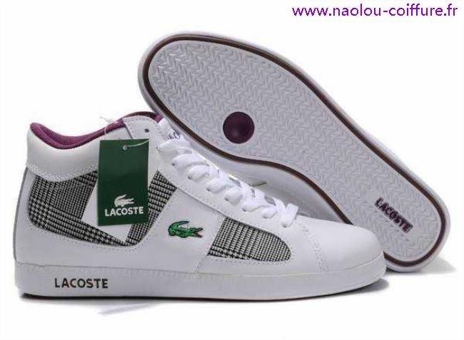 49c693b1bce chaussure lacoste pas cher 1