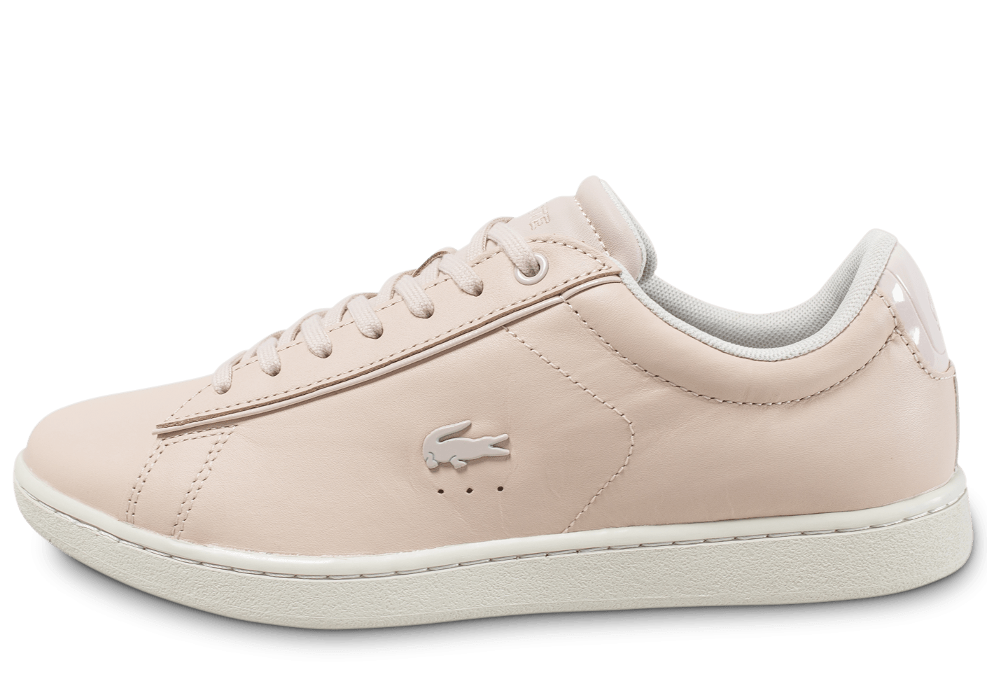 a7b5384349 Lacoste Rose Chaussure Chaussure Lacoste wP8qnXf