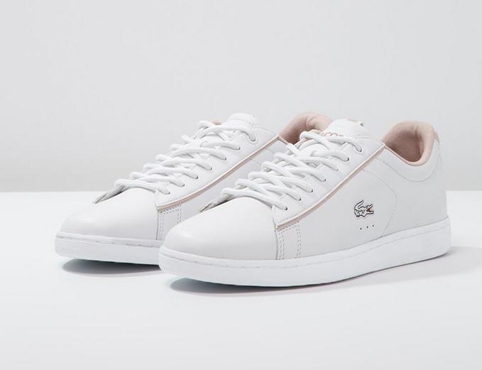 Chaussure Chaussure Lacoste Lacoste Zalando 6zgvq