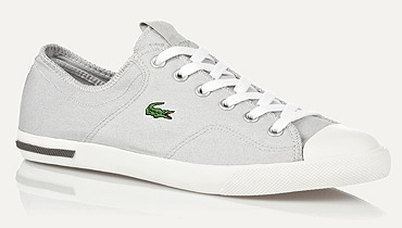 af0b1f60fde79 solde chaussure lacoste homme