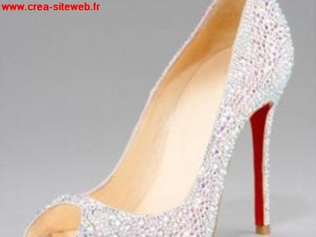 Louboutin Mariage Femme Chaussure Mariage Louboutin Femme Louboutin Chaussure Chaussure xvwYT44I
