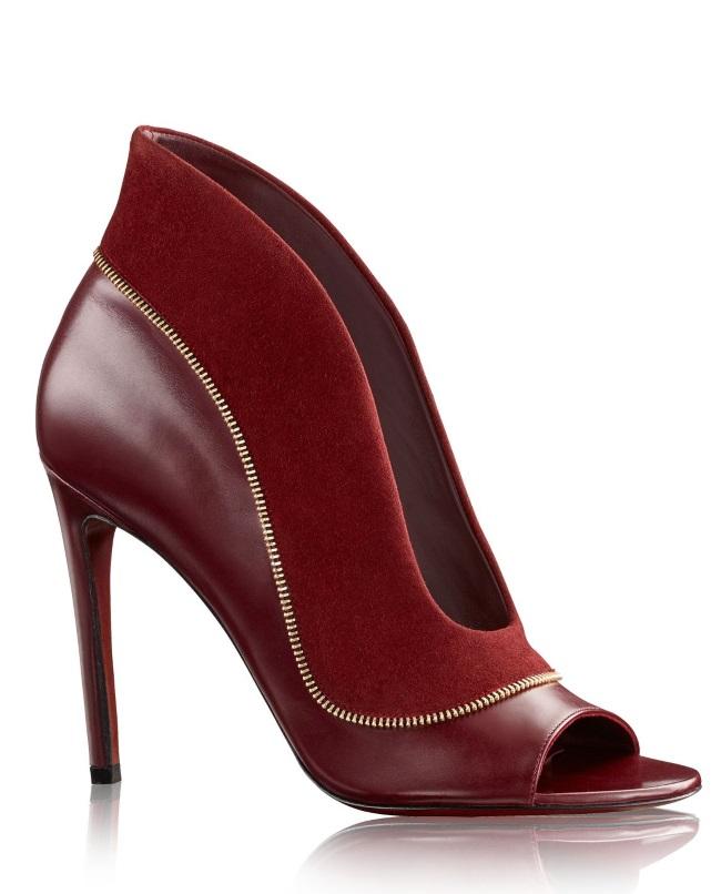 chaussure-louis-vuitton-femme-talon-3.jpg b7eda20840e