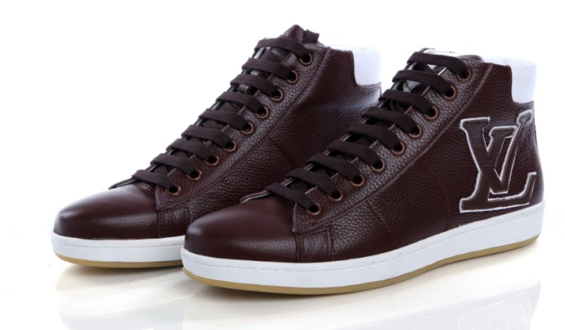 43c6ccbd3b67 chaussure louis vuitton homme kanye west